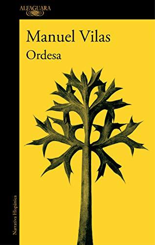 Ordesa (HISPANICA)