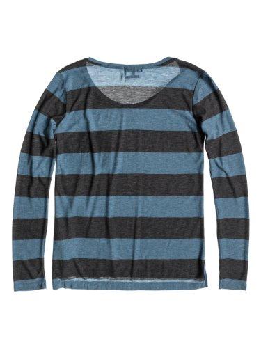 Roxy Piazza Navona T-shirt pour femme Navona