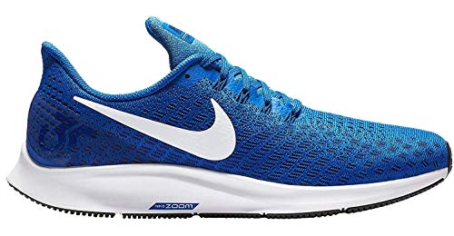 Nike Air Zoom Pegasus 35 Tb Mens Ao3905-402 Size 7