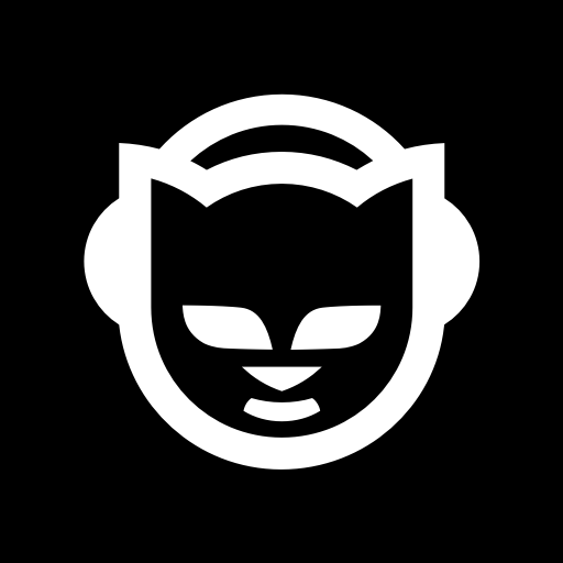 napster-exclusives