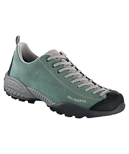 Chaussure Mojito Gtx Approchant Lichen Green