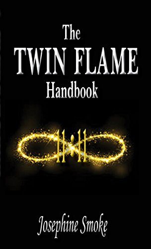 Twin-breaker (The Twin Flame Handbook (English Edition))