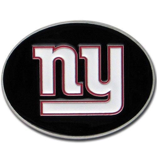 siskiyou-gifts-co-inc-herren-grtelschnalle-einheitsgre-mehrfarbig-new-york-giants