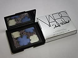 NARS Andy Warhol Eyeshadow Palette - Flowers 2 0.45 oz