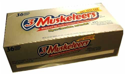 3-musketeers-bar-by-buy-candy-wholesale