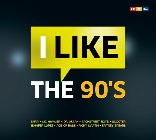 rtl-i-like-the-90s