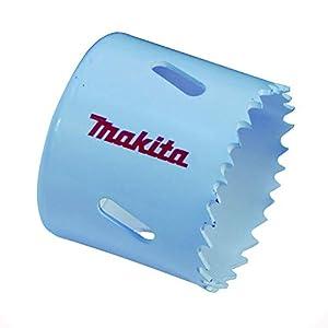 Makita D-17114 – Broca de corona Bi-Metal