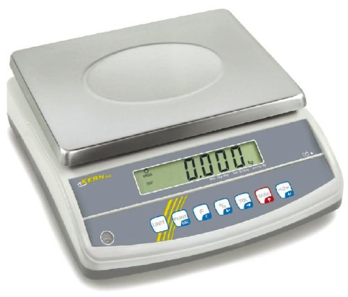 compact-dual-range-bench-scale-and-with-ec-type-approval-m-kern-gab-15k2dnm-compact-size-practical-f