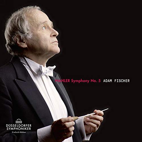 Sinfonie Nr. 5 (Welt Welt Reden)