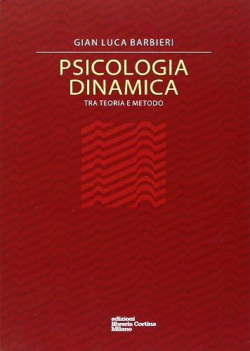 Psicologia dinamica