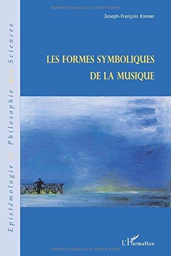 Les formes symboliques de la musique