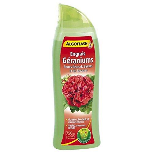 algoflash-dunger-geranien-und-alle-blumen-balkon-750-ml