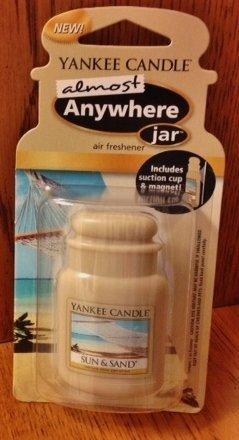 1-x-sun-sand-by-yankee-candle