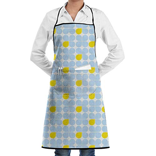 Alert 6 Colors Fashion Lady Women Flower Apron Home House Kitchen Chef Butcher Restaurant Cooking Baking Dress To Win A High Admiration And Is Widely Trusted At Home And Abroad. Home & Garden Aprons