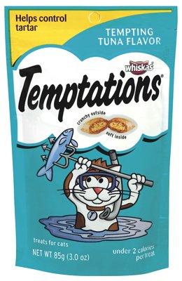 mars-petcare-us-inc-k32784-whiskas-temptations-3-oz-by-tv-non-branded-items-english-manual