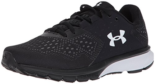 Under Armour W Charged Rebel 1298670-00
