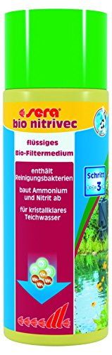 pond-bio-nitrivec