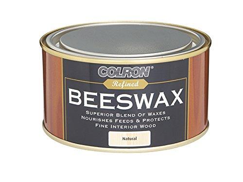 ronseal-crpbwap4-pasta-de-cera-de-abeja-para-madera-400-g-color-madera-antigua