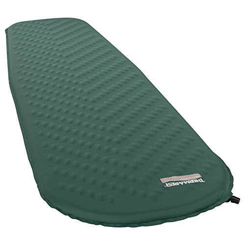 thermarest-trail-lite-regular-sleep-mat-one-size-smokey-pine