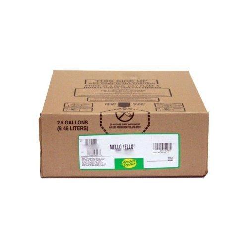 mello-yello-soda-syrup-25-gallon-bag-in-box-bib-sodastream-by-mello-yello