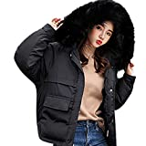 Carhartt Winter Coats For Women Review and Comparison