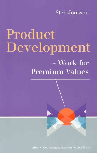 product-development-work-for-premium-values