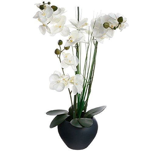 plante-artificielle-orchidee-h-53-cm