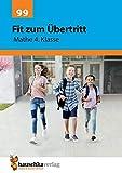 ISBN 3881000992