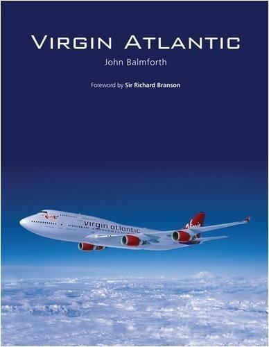 virgin-atlantic-by-balmforth-john-2009-10-15