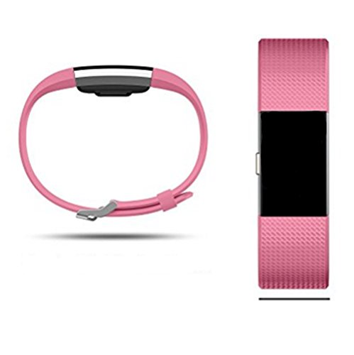 Tesco Fitbit Charge2 – Exercise Bands