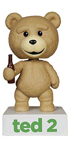 ted-2-ne-ted-bobble-head-wacky-wobbler-funko