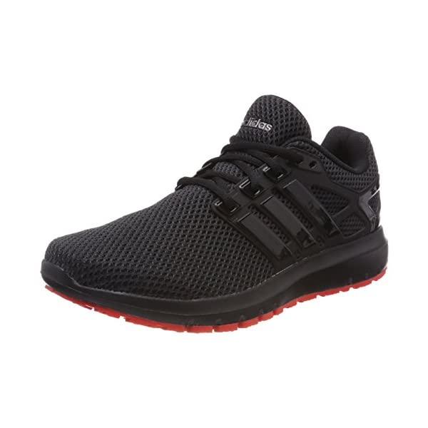 937a6d98c2a Adidas Men s Energy Cloud M Running Shoes - Pinkkuli.com Online ...