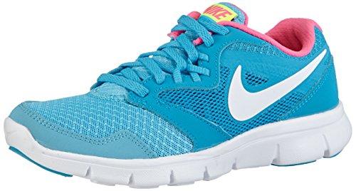 Nike 653698-400