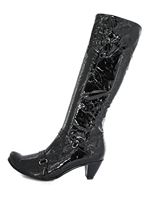 Metayer - Bottes stretch femme Sologne - taille : 35