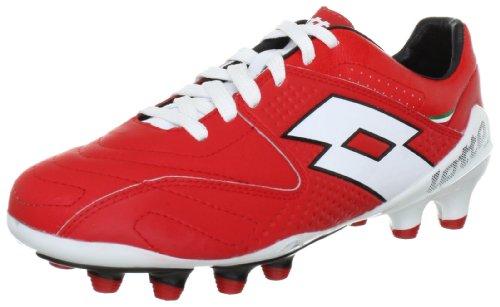 lotto-sport-fuerzapura-iii-100-fg-q2085-herren-sportschuhe-fussball-rot-risk-red-white-eu-42-us-9