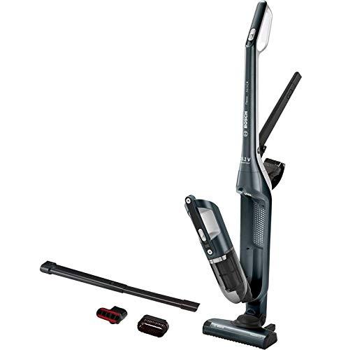Bosch Aspiradora sin Cable Flexxo Serie 4, 25.2V BCH3ALL25
