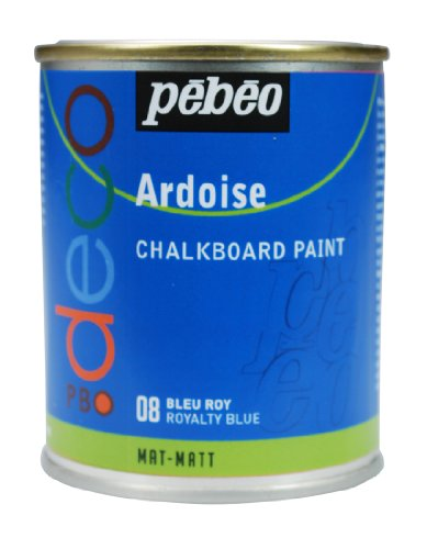 pebeo-pintura-de-pizarra-250-ml-color-azul