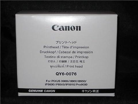 Canon Print Head I9950/IP8500 I9950, QY6-0076-000