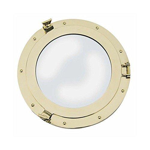 miroir-hublot-hublot-avec-miroir-laiton-poli-oe-40-cm