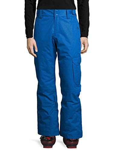 Ultrasport Advanced Pantalones esquí snowboard hombre