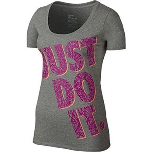 Nike Little PRESTIGE II V HI TD Neu Gr. 19,5 US 4C 394630 100