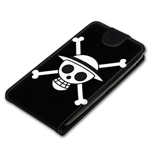 Vertical Alternate Cases Étui Coque de Protection Case Motif carte Étui support pour Apple iPhone 6Plus/6S Plus–Variante Ver22 Design 8