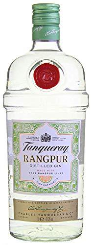 Tanqueray Rangpur (1 x 1 l)
