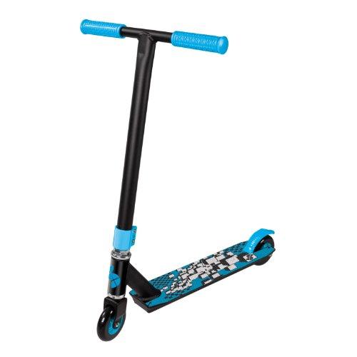 Stunted Kids XL Stunt Scooter - Blue, Size 1