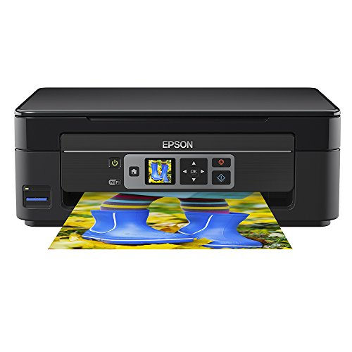 Epson Expression Home XP-352 Pri...