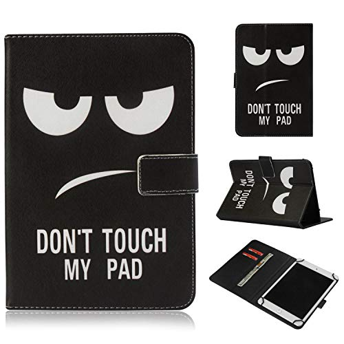 cover per tablet 7 pollici HereMore Cover Universale per Tablet 7 Pollici
