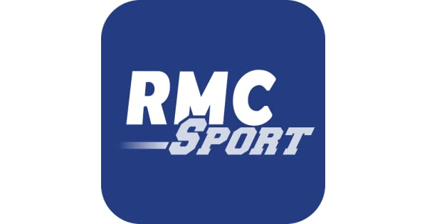 Rmc Sport Amazon De Apps For Android