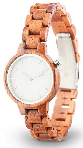laimer-holzuhr-marmo-rose-damen-armbanduhr-aus-100-rosenholz-und-zifferblatt-aus-sudtiroler-marmor-f