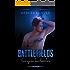 Battlefields: Everyone has battles
