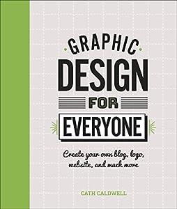 publicidad diseño web: Graphic Design For Everyone